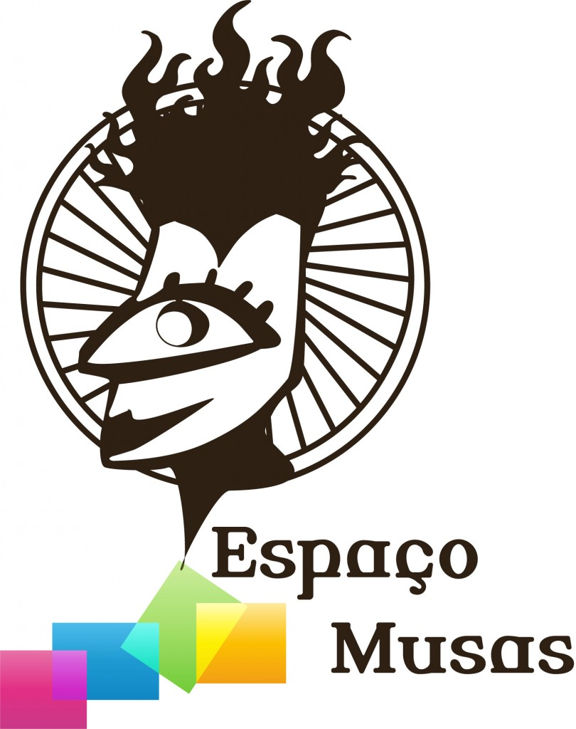 Logo_Espaço-Musas