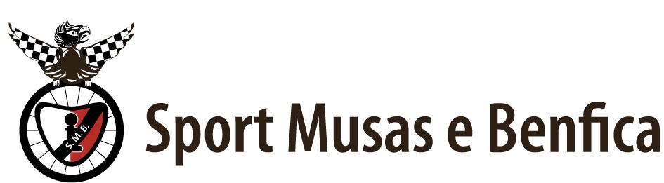 SMB_Xadrez_logo