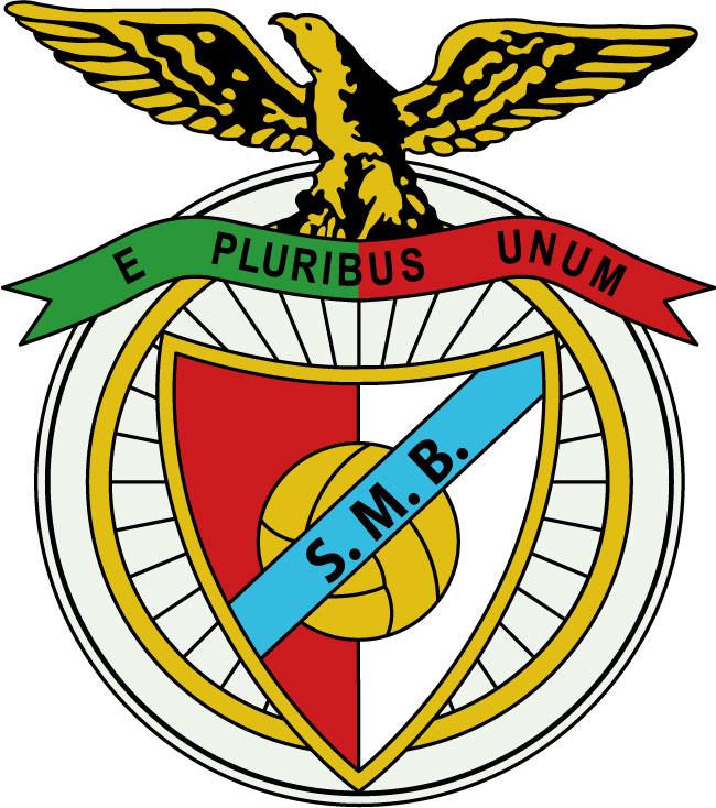Sport_Musas_Benfica