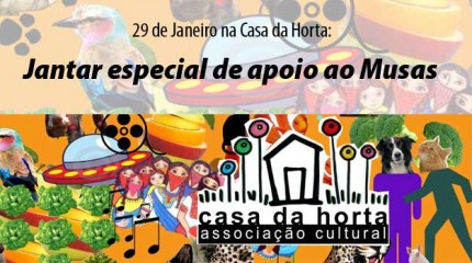 banner-casa-da-horta2