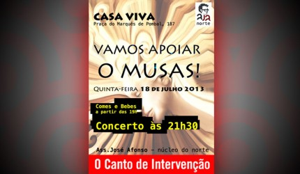 concerto-aja--destblog