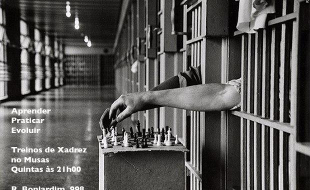 ChessInPrisonPequeno