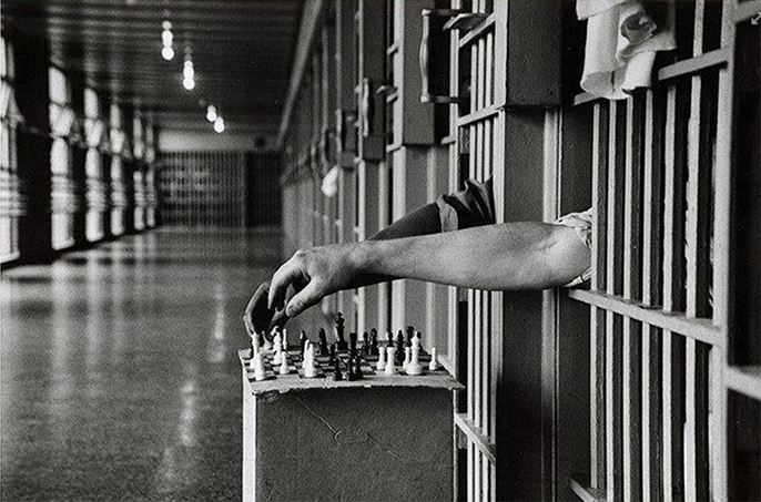 ChessInPrisonPequeno