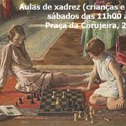 MeninasXadrezDestaque